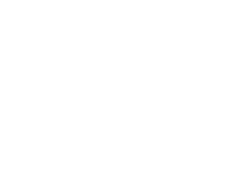 Call office to register for camp