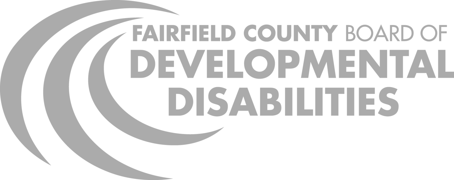 Fairfield County Development Disabilities