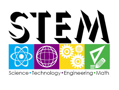 Stem Overnight Camp